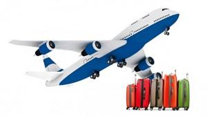 Покупка билетов при планировании путешествия: некоторые особенности
