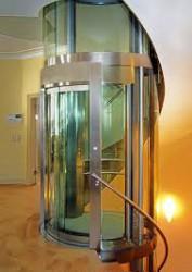 Монтаж лифтового оборудования и уход за ним в отелях горнолыжных курортов