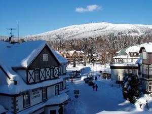 Особенности покупки недвижимости на горнолыжном курорте и в Москве