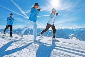 Прекрасный горнолыжный отдых в Черногории