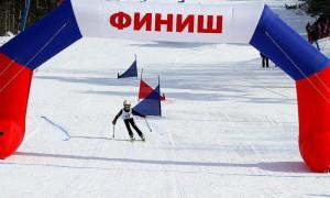 Ставки на соревнования по горнолыжному спорту