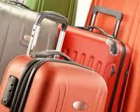 Выбираем сумку для путешествия на горнолыжный курорт