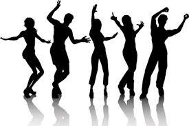 Нужны ли райдеру танцы?