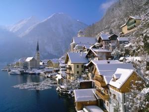 Как выбрать хороший отель в Черногории