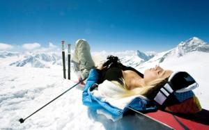 Сравнение горнолыжных курортов и летнего отдыха в Пхукете и Дубае