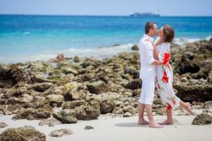 Свадебные туры в Венецию, Тайланд и Турцию