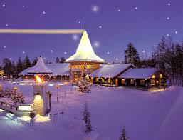Доступность кардшаринга на горнолыжных курортах