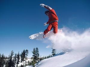 Основные элементы сноубордической экипировки: рекомендации по выбору