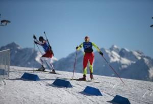 Почему в Сочи меняли трассу для горнолыжников