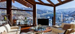 Альпийский вид на жительство: как переехать в горную Австрию