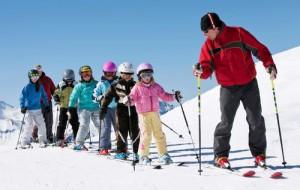Планируем поездку на горнолыжный курорт вместе с сервисом OrangeSmile