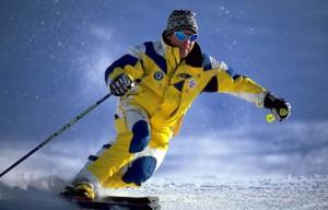Как лучше подготовиться к горнолыжному отдыху