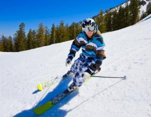Как подготовиться к горнолыжному сезону