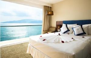 Выбираем лучший отель во Вьетнаме
