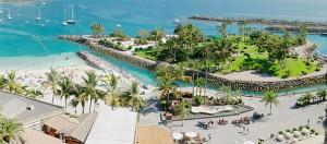 Горнолыжный курорт или отдых на Тенерифе: что выбрать