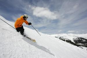 Как подготовиться к поездке на горнолыжный курорт