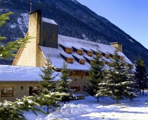 Недвижимость на Испанских курортах