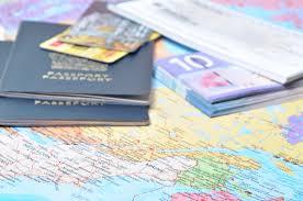 Особенности оформления визовых документов для поездки в Болгарию
