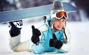 Сноуборды: взять напрокат или купить?