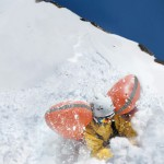 ABS_in_avalanche-705x442
