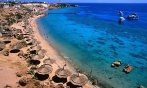 Туры в Эйлат - возможность ощутить райское наслаждение