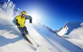 Едем в Карпаты на горнолыжный курорт