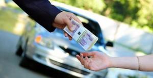 Срочный выкуп автомобиля – востребованная услуга в современное время