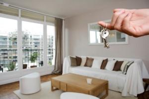 Основные преимущества аренды квартиры-студии