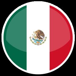 wooicon-mexico_0