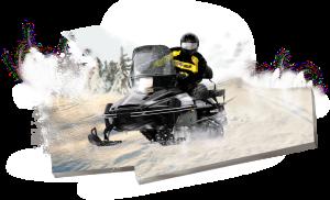 header-snowmobile