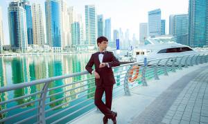 Dubai-prev