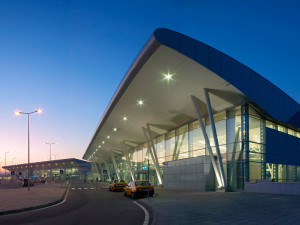 route-airport-bansko-3