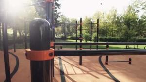 ma077-oborudovanie-dlja-workouta-01