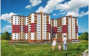 kak-vybrat-kvartiru-v-novostrojke_2-608x381