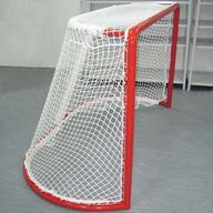 setka-hockey-01